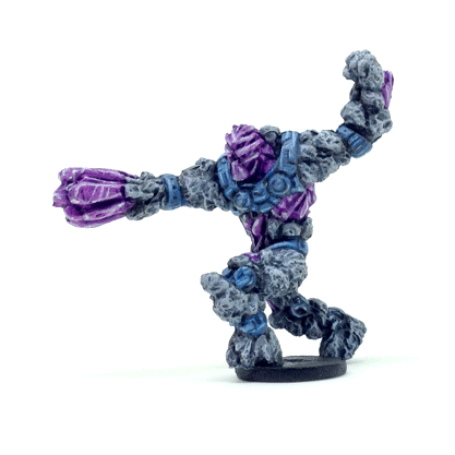 crystallan_guard_1