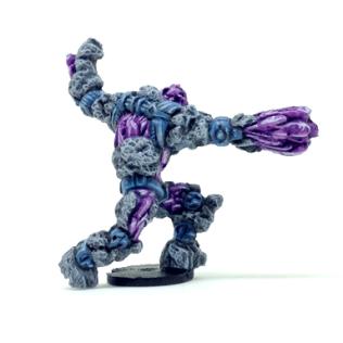 crystallan_guard_1b