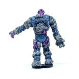 crystallan_guard_2