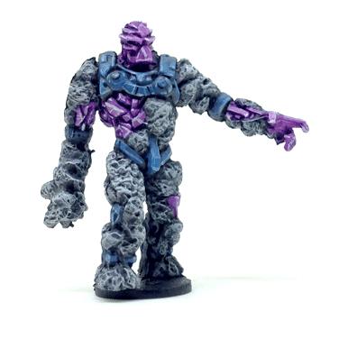 crystallan_guard_2c