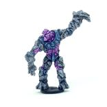 crystallan_guard_3