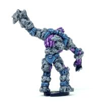 crystallan_guard_3a