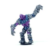 crystallan_guard_3d
