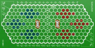 Lego Sports Field Pitch
