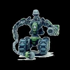 mechanite_guard_2