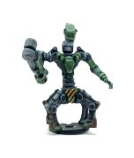 mechanite_jack_3