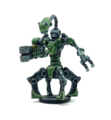 mechanite_jack_4