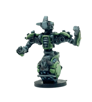 mechanite_striker_7