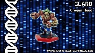 mutant_guard_grogan