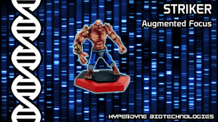 mutant_striker_augmented_focus