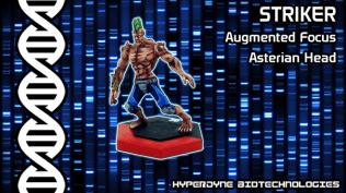 mutant_striker_augmented_focus_asterian
