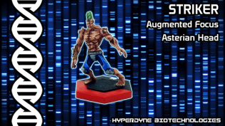 mutant_striker_augmented_focus_asterian