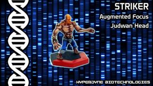 mutant_striker_augmented_focus_judwan