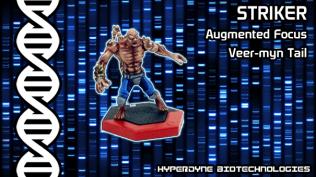 mutant_striker_augmented_focus_tail