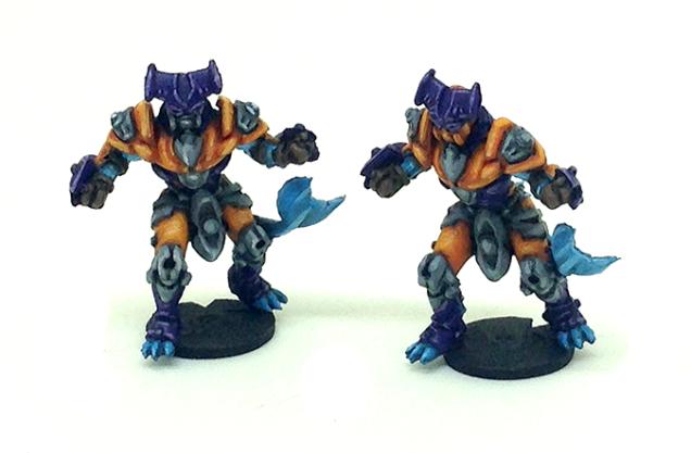 sphyr-guards