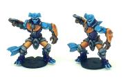 sphyr-strikers1