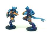 sphyr-strikers2