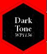 ap_dark_tone