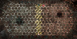 Wasteland Pitch 2e