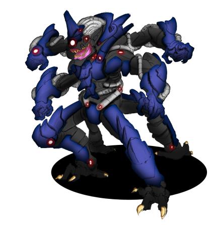 Portal-Spinner-Guard_1