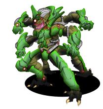 Portal-Spinner-Guard_2