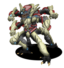 Portal-Spinner-Guard_3