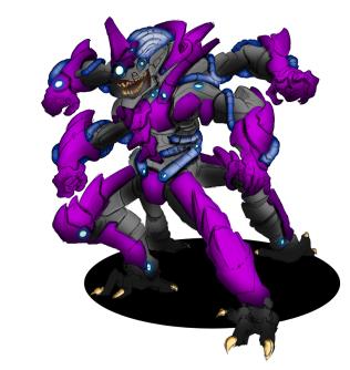 Portal-Spinner-Guard_4