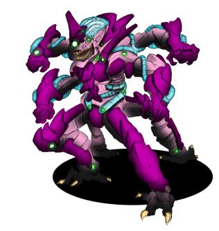 Portal-Spinner-Guard_5