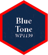 ap_blue_tone