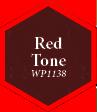 ap_red_tone