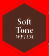 ap_soft_tone