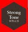 ap_strong_tone