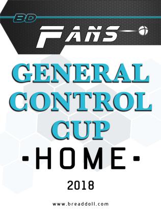 GENCON_home_fansv1