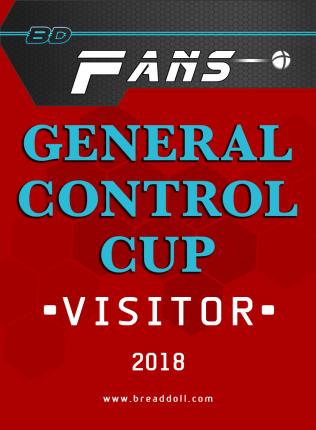 GENCON_visitor_fansV2