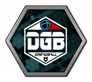 Official_DGB_Teams_logo-1-300x268
