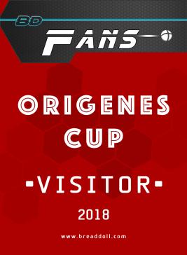Origenes _visitor_fansV2