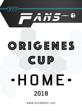 Origenes_home_fansv1