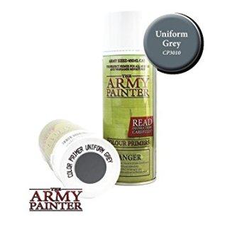 uniform_grey_primer