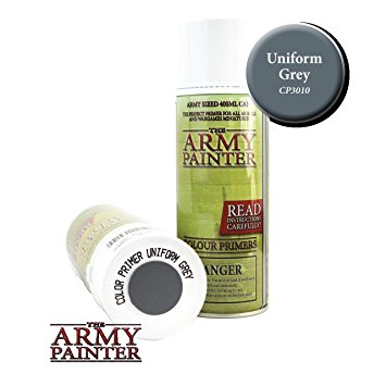 uniform_grey_primer