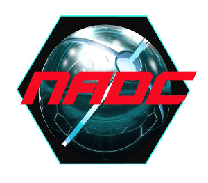 US-NADC-1