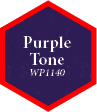 ap_purple_tone