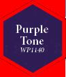 ap_purple_tone
