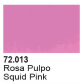 gc_squid_pink