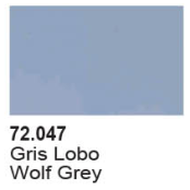gc_wolf_grey