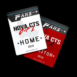 nova_cts_cup_fans
