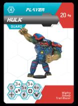 hulk_guard_50