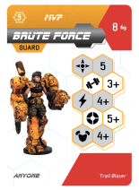 s5_brute_force