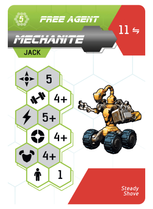 s5_mechanite_jack