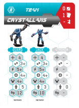 s6_crystallans