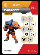 s6_karadon
